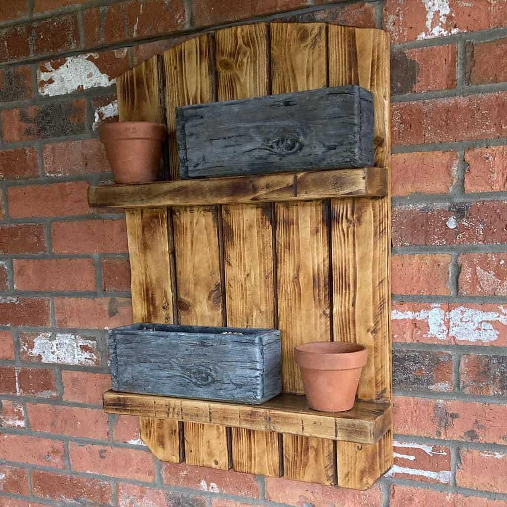 shelf pallet ideas dw_pallet_wood_designs