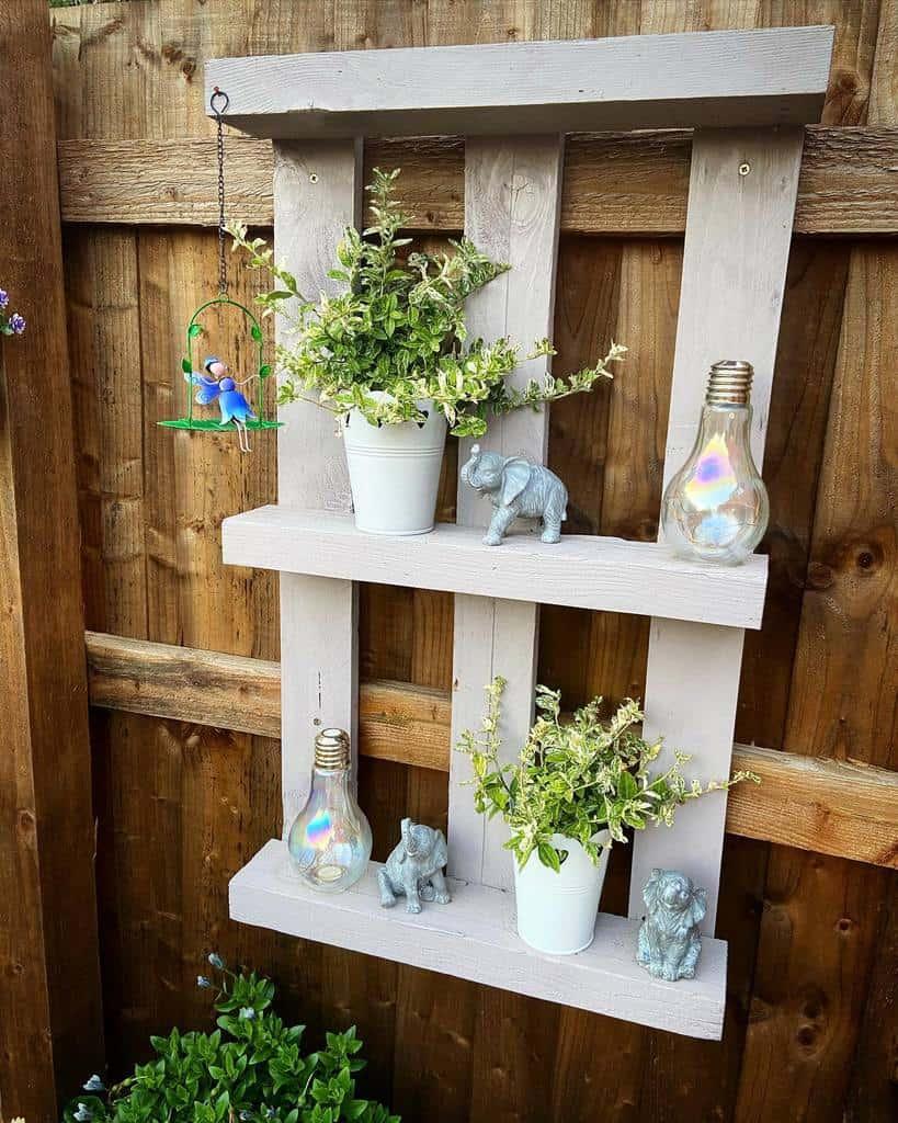 shelf pallet ideas our_edward_home