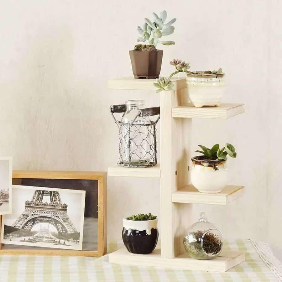 Shelves Ideas Cubicle Decor Spaceandcorners