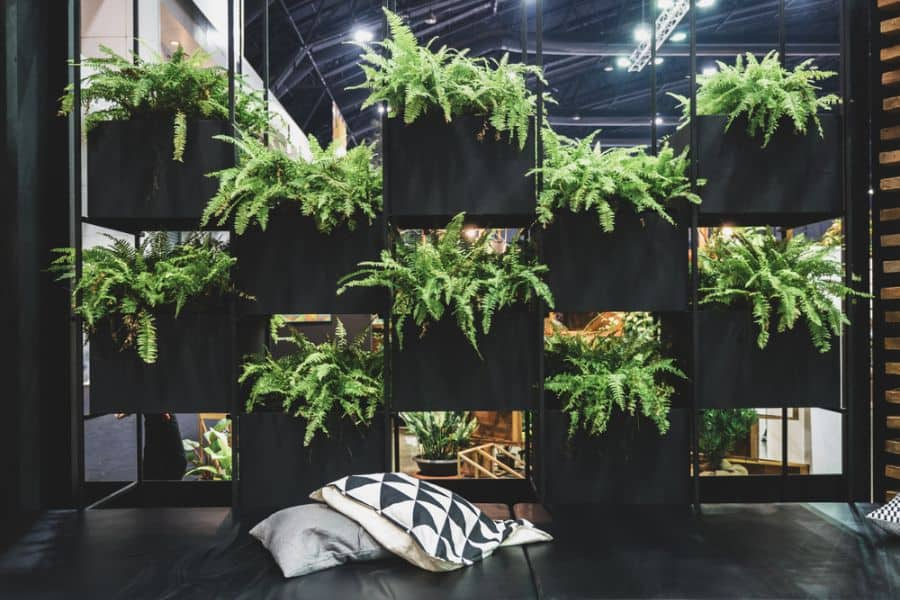 The Top 85 Vertical Garden Ideas