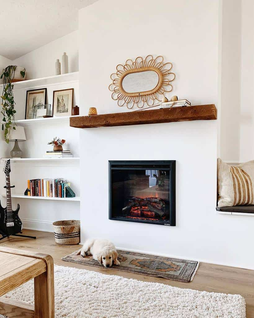 shiplap fireplace wall ideas chelsea_stylemutthome