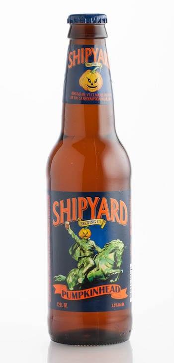 shipyard-brewing-pumpkin-ale