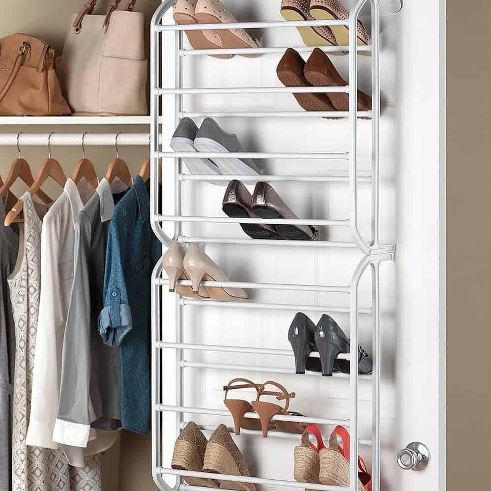 shoe storage ideas ishiventures