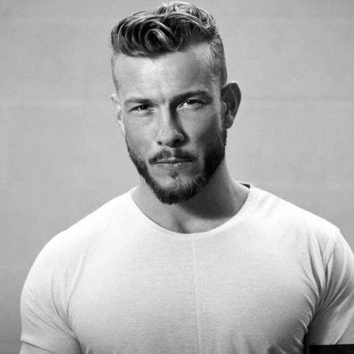 Short Curly Hair For Men 50 Dapper Hairstyles