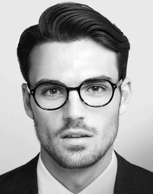 Astounding 50 Men39S Wavy Hairstyles Add Some Life To Your Hair Short Hairstyles For Black Women Fulllsitofus