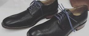 Wearing Black Shoes With Khakis – Men's Fashion Advice