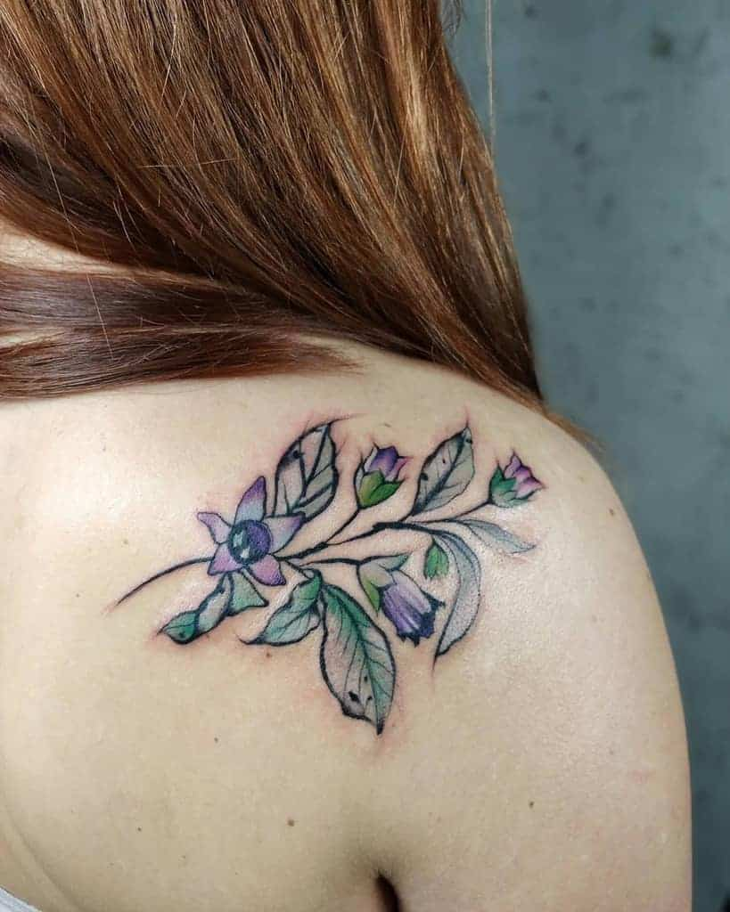 shoulder-simple-flower-tattoos-wawrzynowicz.m