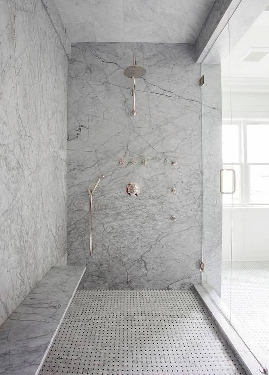 Top 50 Best Modern Shower Design Ideas Walk Into Luxury