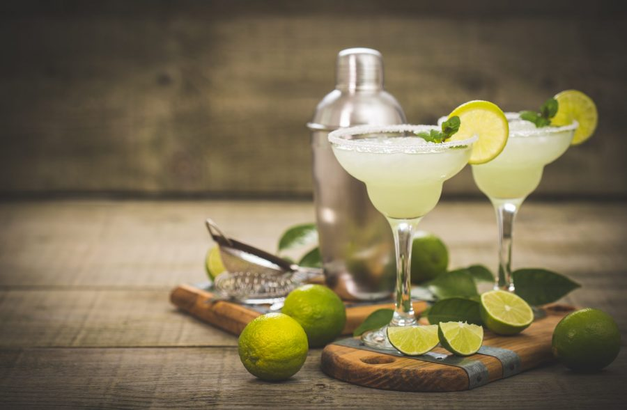 The 10 Best Tequila Brands for Making Margaritas in 2021