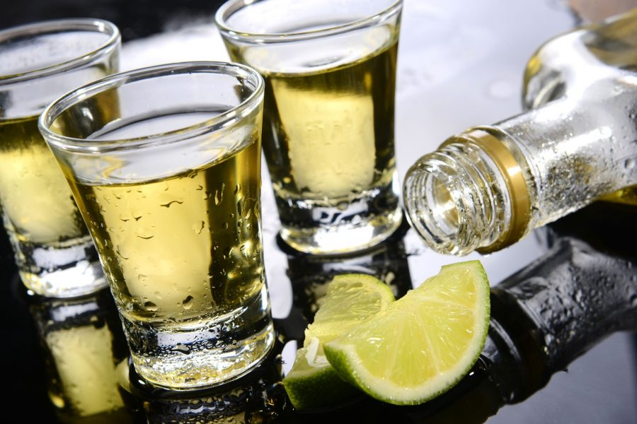 The Top 10 Best Tequila Brands to Drink in 2020
