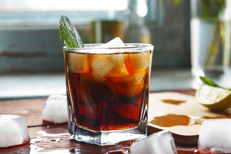 The Ten Best Dark Rum Brands to Try in 2021