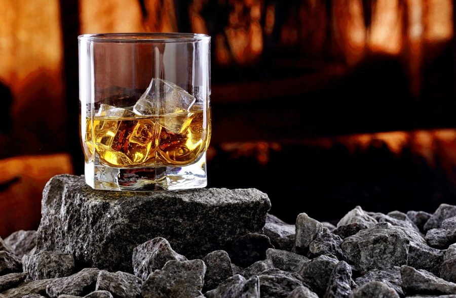 The Glasgow Distillery Company Releases the 1770 Peated Rich & Smoky Whisky