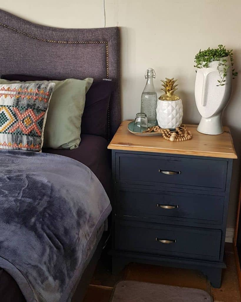 side table bedroom decor ideas missfitblock4_home