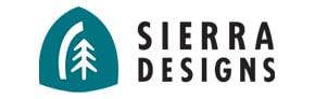 Sierra Designs Special Feature Logo