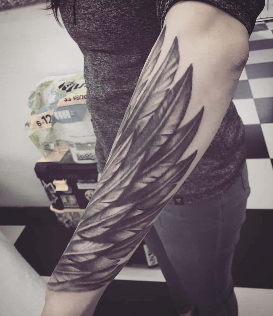 silver-angel-wing-tattoo-brianvufanclub