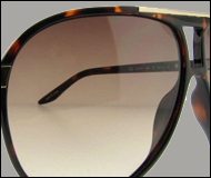 Armani Exchange Ax 149 S Sunglasses