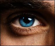 The Best Eye Cream For Men