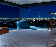 The Best Modern Men's Bedroom Designs A Photo Guide