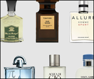 The Exploration Of The Top 15 Best Men's Cologne For 2020