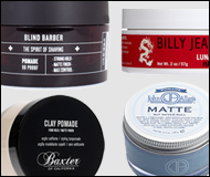 Best Pomade For Men