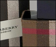 Burberry London Men's Cologne
