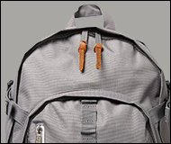 Herchel Supply Parkgate Backpack