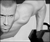 Exercise Routines And Home Workouts For Men