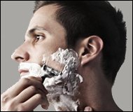 Men's Grooming Guide For Manscaping