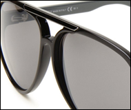 Men's Gucci 1627 Sunglasses