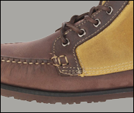 Sebago Men's Kettle Boot