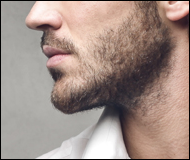Hydrate Your Skin With The Best Moisturizer For Men
