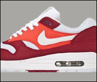 Nike Air Max 1 Mens Shoes