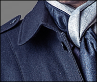 Top 15 Best Men's Winter Coats And Jackets