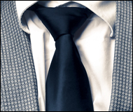 16 Different Types Of Tie Knots For Men