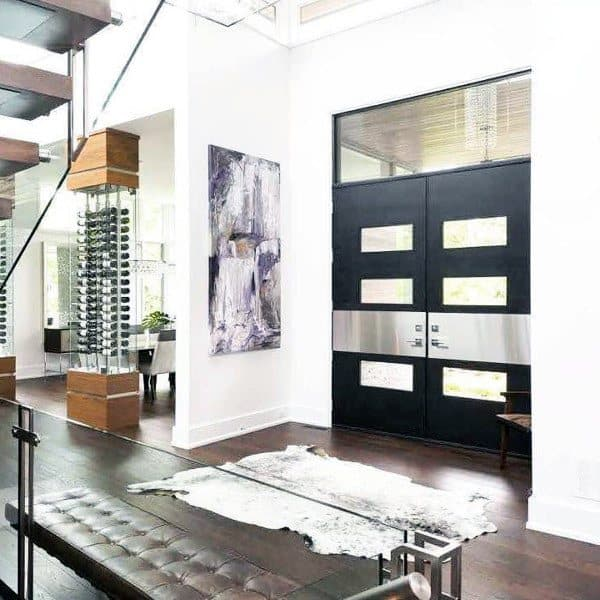 Foyer Ideas Part - 41: Simple Foyer Ideas