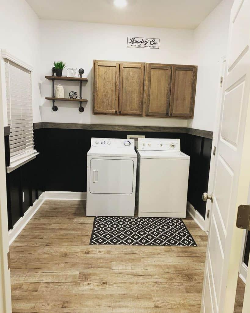 simple laundry room cabinet ideas michaelaschible