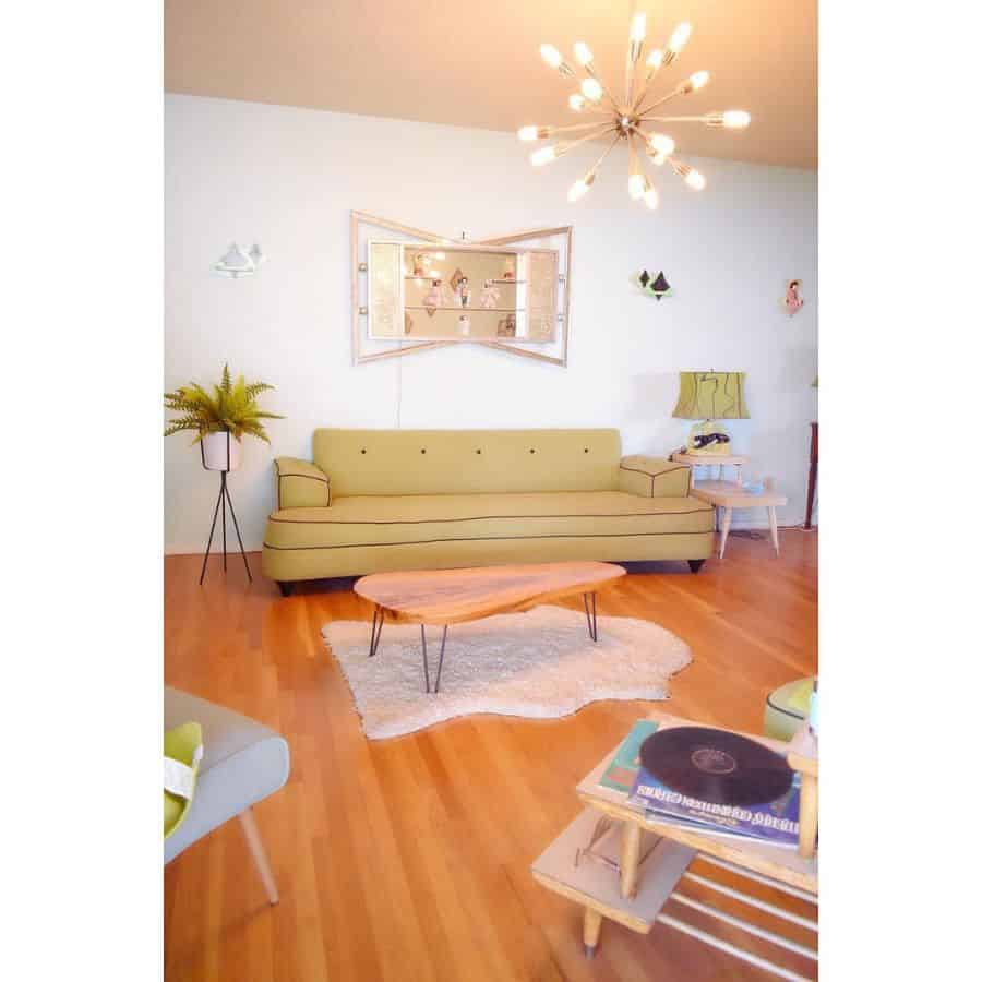 Simple Living Room Interior Andyseyecandy