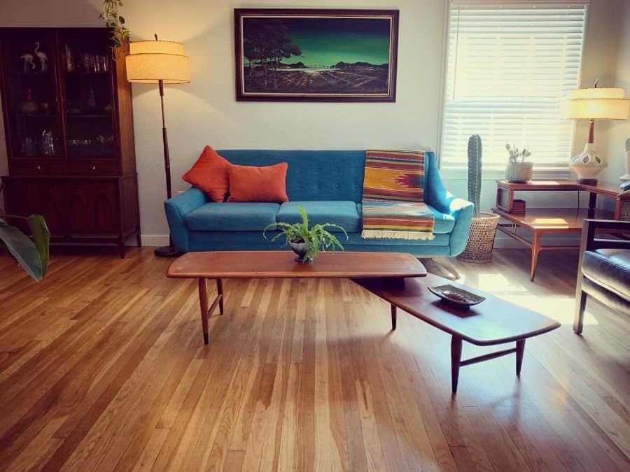 Simple Living Room Interior Bettyblueroses
