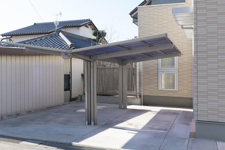 simple-residential-area-double-carport