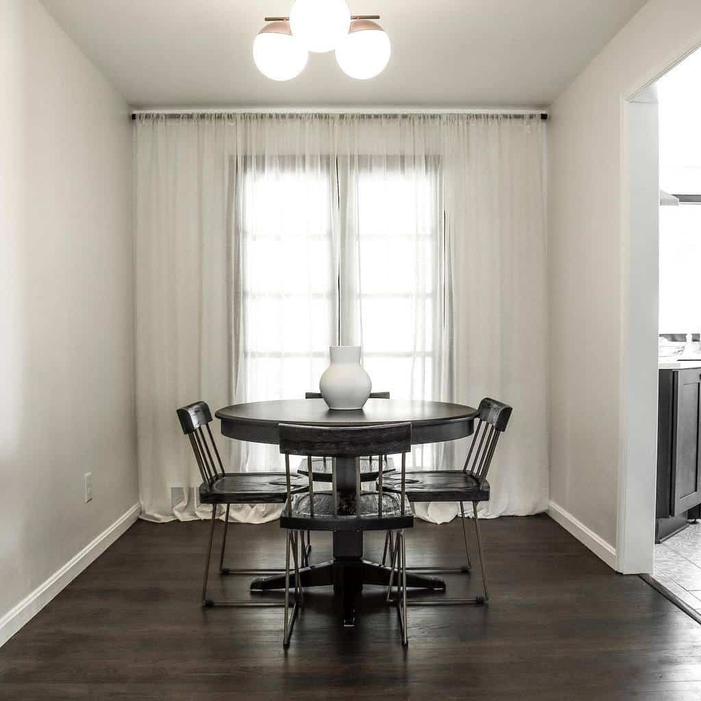 simple small dining room ideas olga.mclaughlin