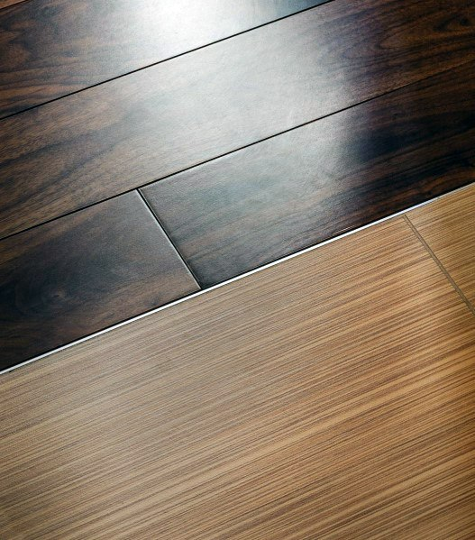 Simple Tile To Wood Floor Transition Design Ideas