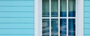 80+ Best Exterior Window Trim Ideas – Home Exterior Designs