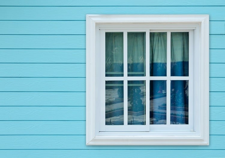 80+ Best Exterior Window Trim Ideas – Home Exterior Designs