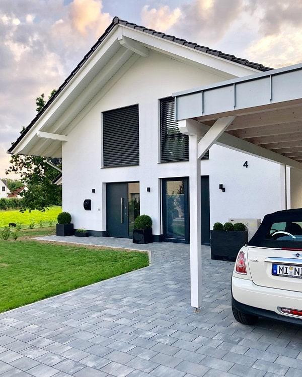 simple-wooden-carport-ideas-hausfuerfrieda