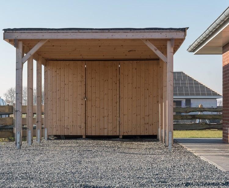 simple-wooden-carport-ideas