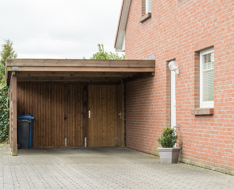 simple-wooden-small-carport-ideas