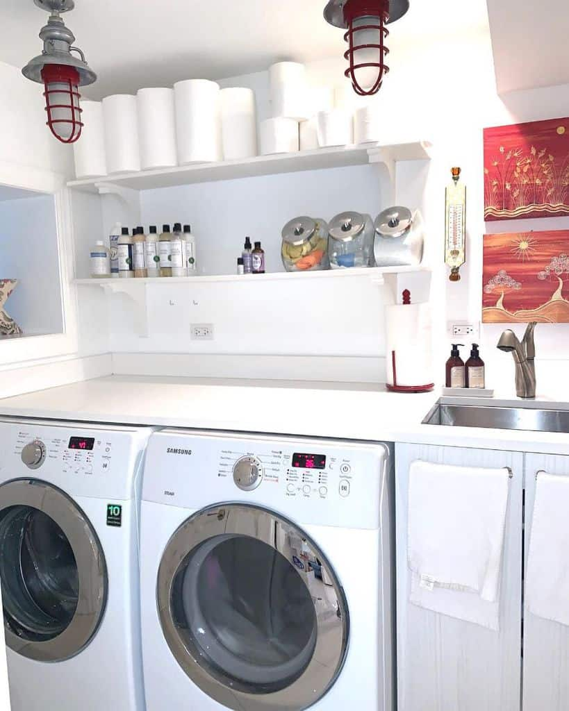 sink cabinet laundry room sink ideas kalhome1