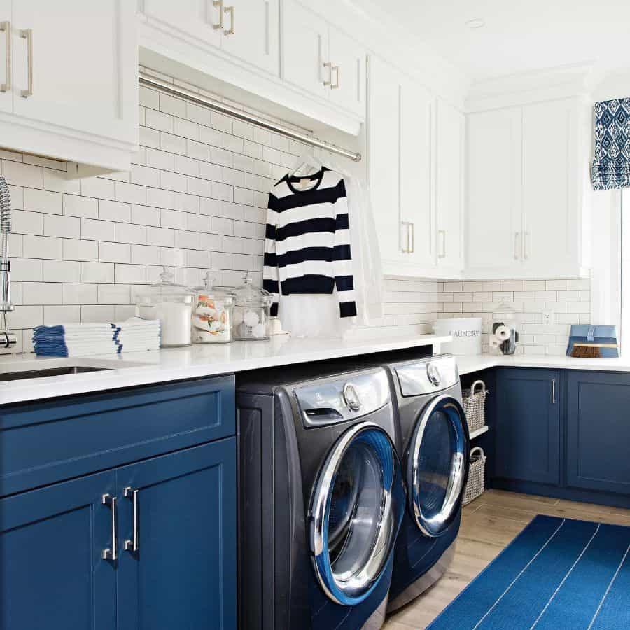 sink cabinet laundry room sink ideas sarahst.amandinteriordesign