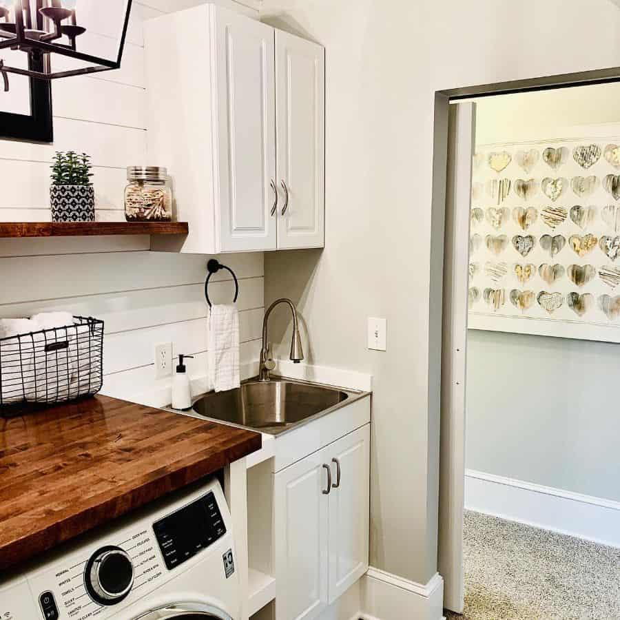 sink cabinet laundry room sink ideas westhillsvicki