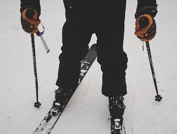 Skiing Dakine Stoker Gore Tex 3l Bib For Men Review